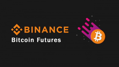 "Photo of Binance's Bitcoin Futures Platform Runs Into an ""Accidental"" Attack"