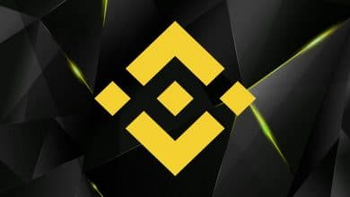Photo of Binance Launches Two Testnet Platforms for Its Crypto Futures