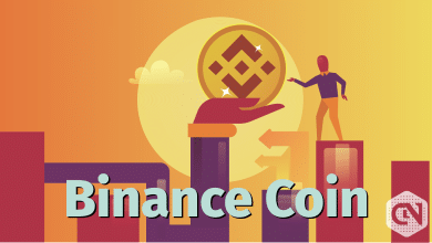 Photo of Binance Coin Price Hits the Bullish Trend; Hovers around $21