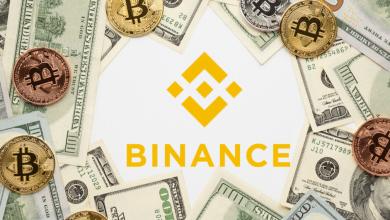 Photo of Binance is Set to Unveil Fiat-to-Crypto OTC Next Month