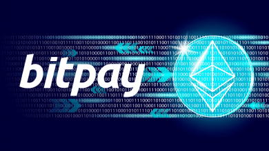 Photo of BitPay Adds Ethereum to its Network for Fostering ETH Crypto Transactions