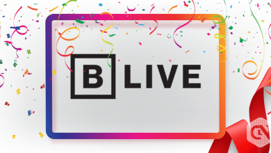 Photo of BitTorrent Live (BLive) Opens Access for Public Beta Testing