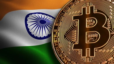 Photo of Crypto's Moment of Fame on India's Popular Show- 'KBC'?