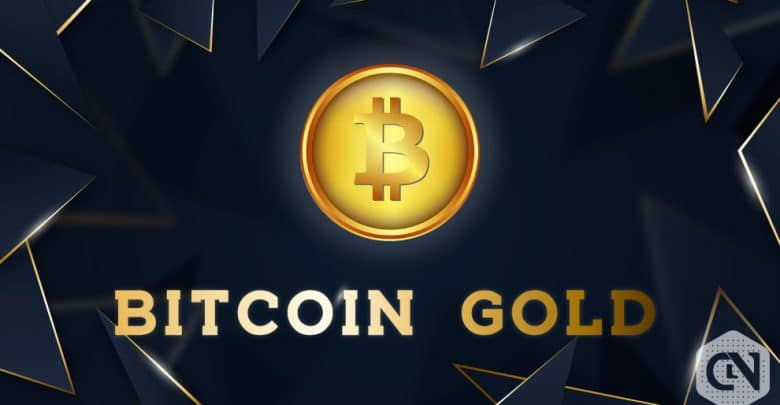 Photo of Bitcoin Gold Maintains the Bull Trend Amidst Pale Trading Scenario of the Market