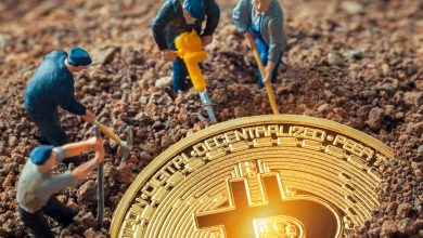 Bitcoin Mining Firms Faced Power Supply Suspension in Kyrgyzstan
