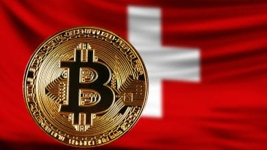 Photo of SEBA and Sygnum Bitcoin Banks Granted License by Swiss Financial Regulator FINMA