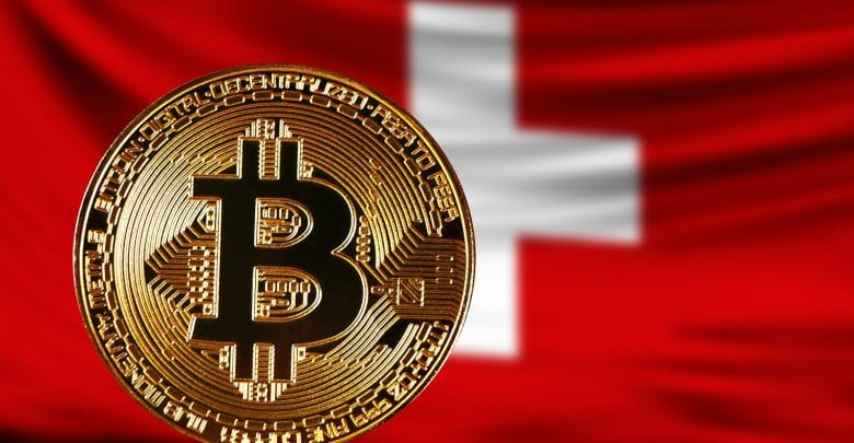 Seba And Sygnum Bitcoin Banks Granted License By Swiss Financial Regulator (Finma)
