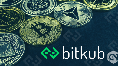 Photo of Bitkub Baggs Funding of $1.67m in Pre-Series A Round
