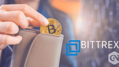 Photo of Bittrex International To Offer 25 Million Worth Bittrex Credits To International Customers