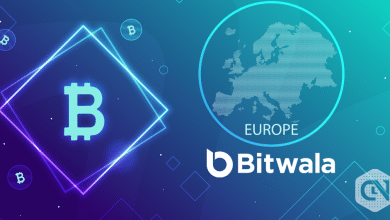 Photo of Bitcoin Bank Accounts Launched by Bitwala in 31 European Nations