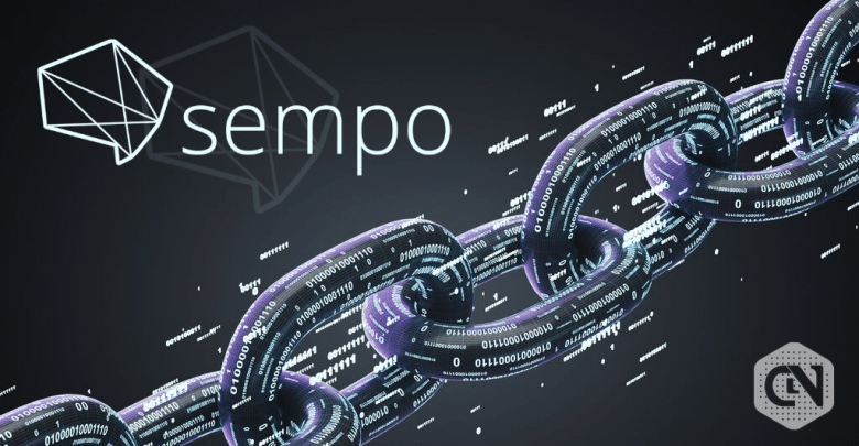 Blockchain-focused Sempo Wins Top Prize in Impact Pitch Night for Financial Inclusion Platform