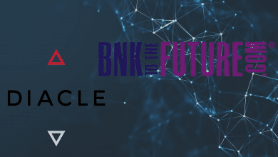 Photo of BnkToTheFuture Invests in Diacle to Enable Security Token Offerings