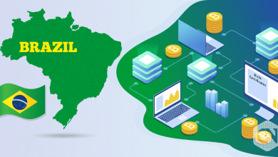 Photo of Brazil Launches Flagship Solution to Create Blockchain-based Birth Certificates