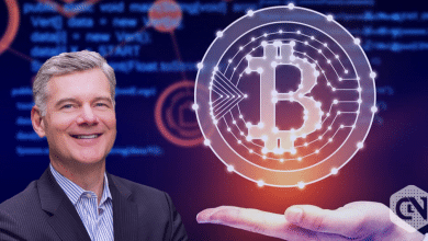 Photo of Mark Yusko Endorses Bitcoin; Says Investors should Buy it Despite Daily Price Fluctuations