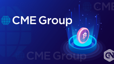 CME Group declares launch options on Bitcoin Futures Contracts