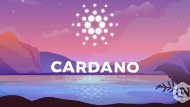 Photo of Will Cardano Price Ever Come Out of the Bearish Grip?