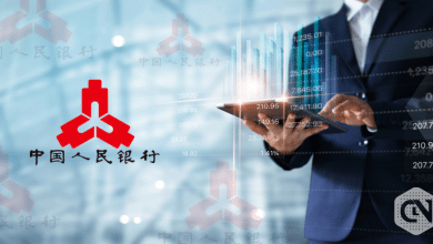 Photo of The People's Bank of China (PBoC) Keeps a Tighter hold on FinTech