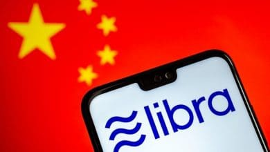 Photo of China's New Digital Currency Will Be Similar to Facebook's Libra
