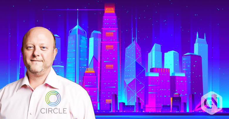 Circle CEO, Jeremy Allaire States that China has an Open-minded Approach to CBDCs