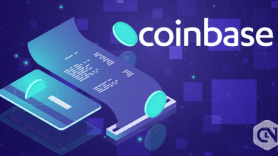 Coinbase Explores New Wave of Assets for Listing