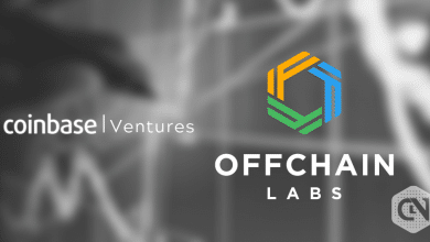 Photo of Coinbase Ventures Makes an Investment into Offchain Labs