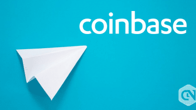 Photo of Coinbase Future Offerings Could Include Telegram Among Other Digital Assets