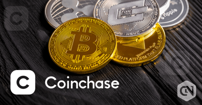 Coinchase launches the New Trading Function aims to become the Commun