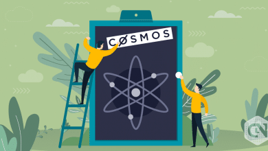 Photo of Cosmos Price Seems to be Surging; Major Resistance to Look for $3.65