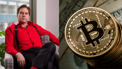 Photo of Craig Wright Plans to Challenge Court in $10 Billion Lawsuit