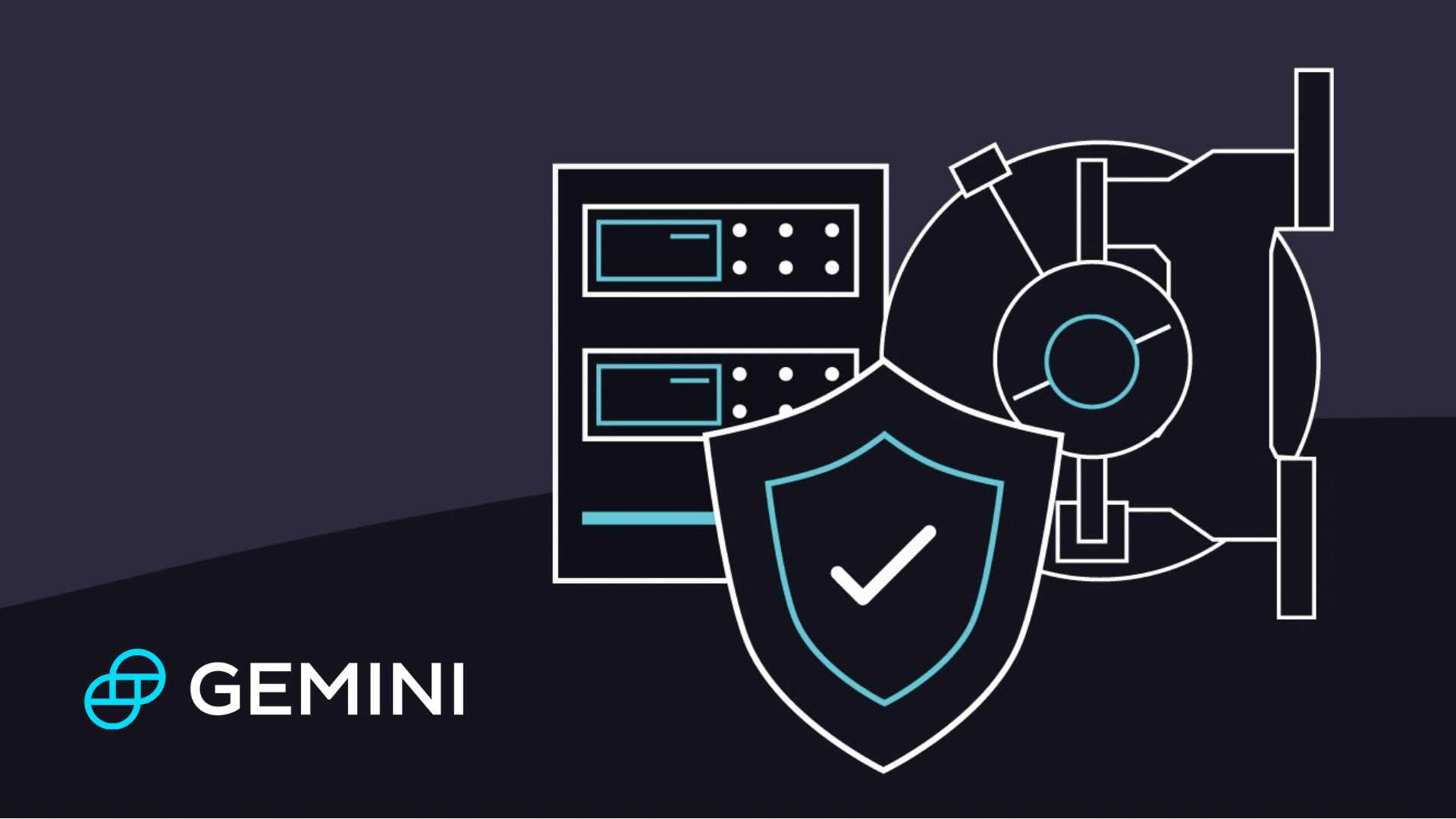 gemini cryptocurrency exchanges