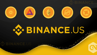 Photo of Binance's U.S Arm 'Binance.US' to Start Operations Today