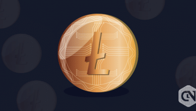 Photo of Litecoin Foundation Taps Celsius Network as Preferred Wallet