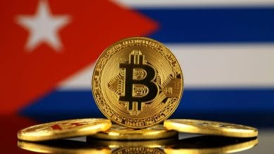 Photo of Cubans Fall Back on Bitcoin and other Cryptos For Bypassing US Sanctions