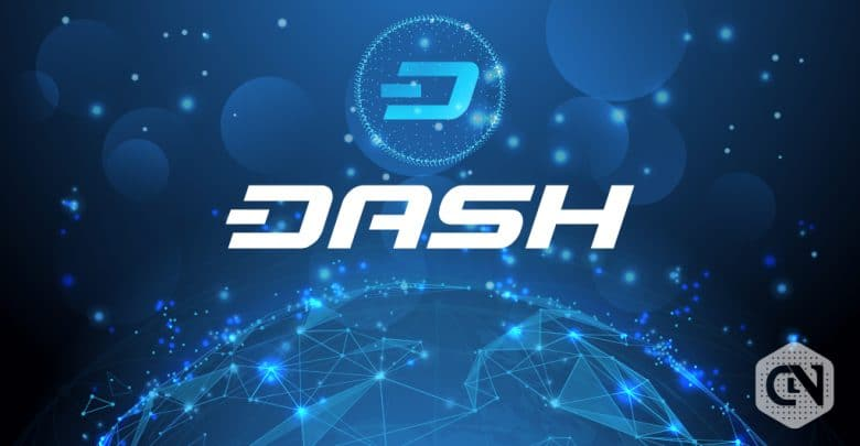 Ryan Taylor Debunks Privacy Coin Status Being Given to Dash