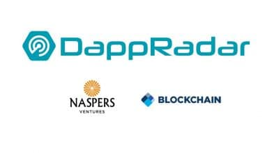 Photo of DappRadar Announces that it has Raised 2.3 Million Dollars in Seed Funding