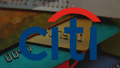 Despite Potential Economic Slowdown; Citi Goes Big on Credit Cards