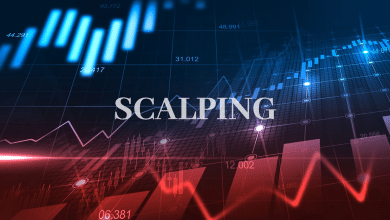 Different Types of Trading - How to Profit From Scalping