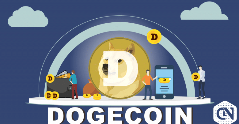 Dogecoin (DOGE) News Today