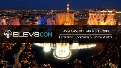 Photo of ELEV8 Announces First Speaker Lineup & Preliminary Agenda Featuring IBM, ConsenSys, Hyperledger, DHL for Flagship Event, ELEV8CON