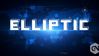 Photo of Elliptic Bags a Funding of $23m, Round Led by Japan's SBI Holdings