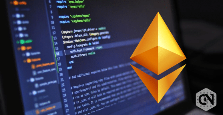 Ethereum Announces Launch Dates for Testing its Hard Fork, Istanbul