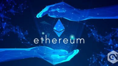 Photo of Ethereum Price Exhibits Moderate Improvement; ETH Deals at $185