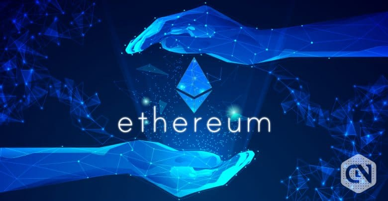 Ethereum to USD Price Analysis