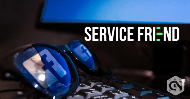 Facebook Acquires Servicefriend to Enable Calibra with Chatbots