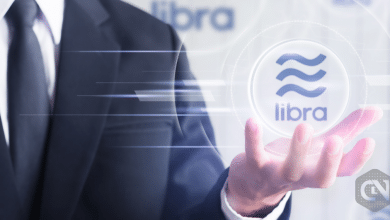 Facebook to face 26 central bank officials over Libra crypto project