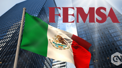 Photo of Femsa all set to Invest $3 Billion in Mexico Until 2021