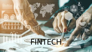Photo of High-Level Indian Panel Working on Far-Reaching Reforms in Country's Fintech Sector