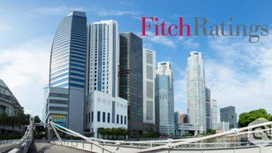 Photo of Fitch Ratings Says Singapore's Big 3 Banks are in No Danger from Newly Launched Digital Banks
