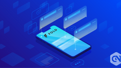 Photo of Fold Unveils New Application with Sats-Back Program on Fiat Purchases