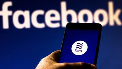 France Bans Facebook's Libra Cryptocurrency in Europe